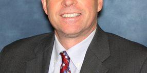 Q&A: Dana's Steve Slesinski