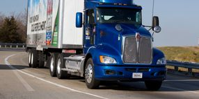 CNG: Monarch Beverage Spends $16.5 Million to Convert Fleet