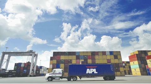 Intermodal is playing a larger role in changes in long-haul trucking. Ports on the East Coast,...