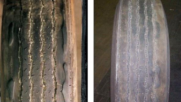 Why You Should Consider Wheel Balancing