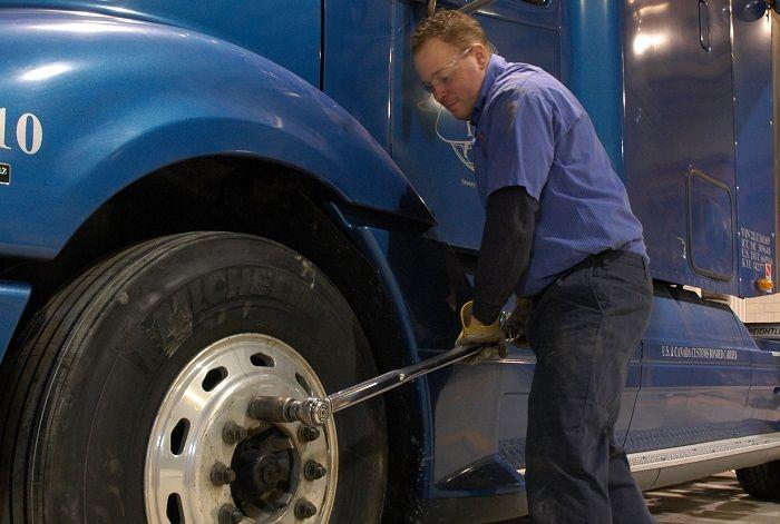 www.truckinginfo.com