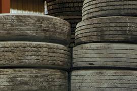 Improve Fuel Efficiency by Maximizing Tire Life