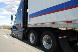 TMC Survey Reveals Misinformed View of Fuel-Efficient Tires