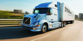 Titanium Transportation Keeps an End-To-End Eye on Trailers