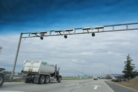 The Future of Tolling in America