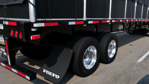 Trailer tires are often abused and neglected, but they still play an important role in getting...