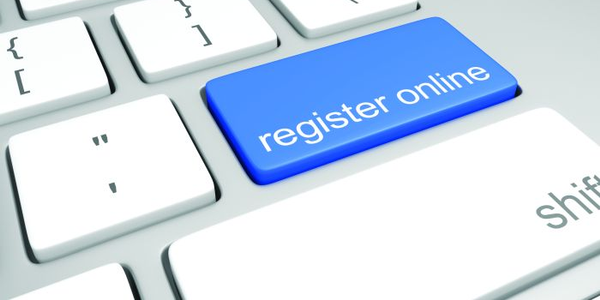 Starting Jan. 14, 2017, all carriers will start using the new MCSA-1 online-only form. The...