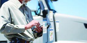 Explaining the  Internet of [Trucking] Things