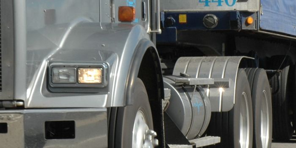 Can low-rolling-resistance tires reduce tire costs and save fuel? Some say yes; other disagree.