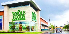 Commentary: Why the Amazon-Whole Foods Deal May Not Mean Much