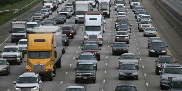 Photo via U.S. Department of Transportation