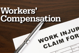 Controlling Business Costs, Part 2: Worker's Comp