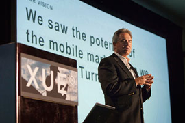 Xata Changes Name, Moves to Mobile Platform