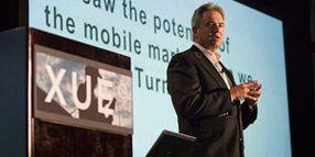 Xata Changes Name, Moves to Mobile Platform
