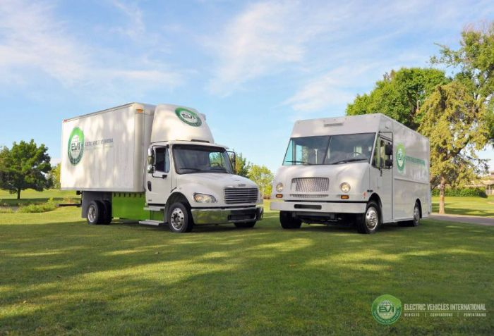 California's Zero Emissions Vehicle Dreams