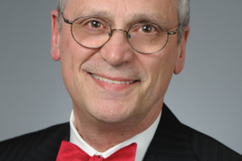 Q&A: Rep. Earl Blumenauer on His Bill to Raise the Fuel Tax