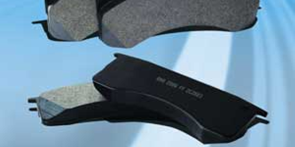 QuietCast Medium Duty Pads are designed to give medium-duty vehicles better stopping power,...