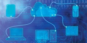 What HD Distributors Should Know About Cloud Computing