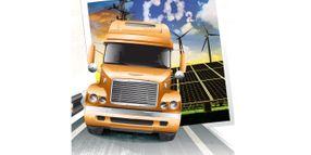 Electric Trucks: Zap in the Pan?