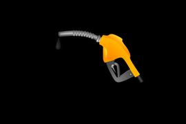 Renewable Diesel vs. Biodiesel