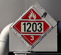 One of the major changes is a new Hazmat BASIC.
