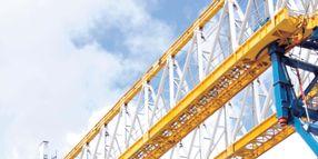 Bridging The Funding Gap