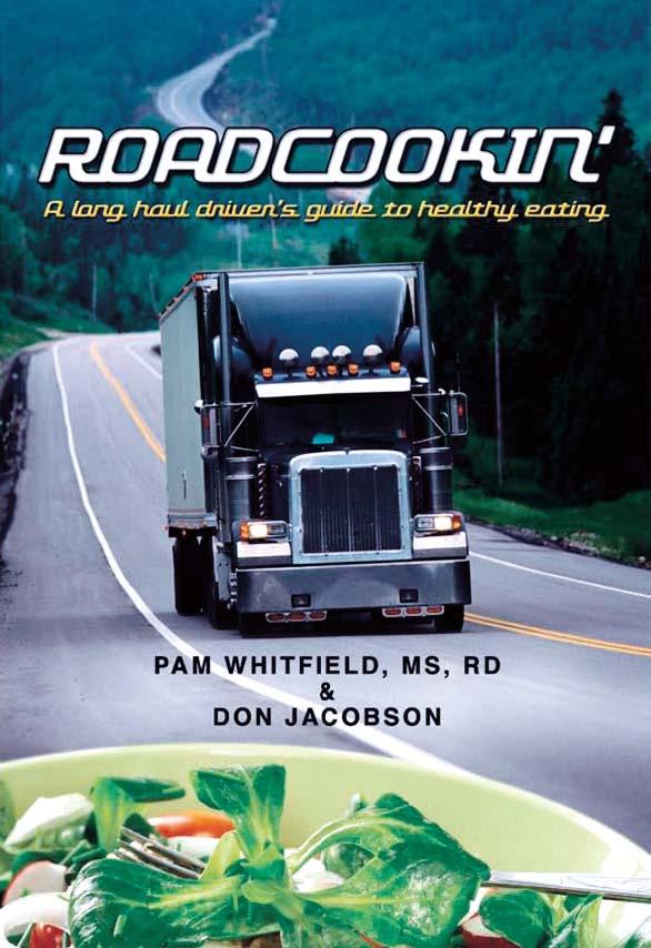 The Roadside Dietitian: Love Your Heart