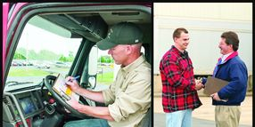 3 Tools for Finding the Best Qualified Drivers