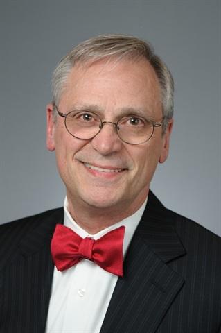 Rep. Earl Blumenauer, D-Ore.