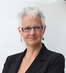 Denise Rondini