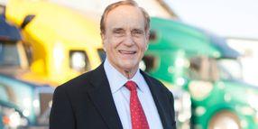 Don Daseke Steps Down as CEO of Daseke