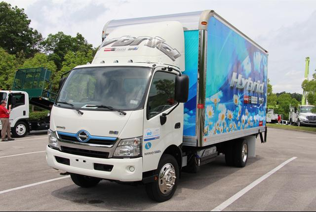 Part of the process of evaluating alternative fuels is matching the options to your fleet profile. For instance, hybrids may not be the smart choice if you don't do a lot of starting and stopping on your routes.
