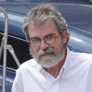 Rolf Lockwood, Executive Contributing Editor