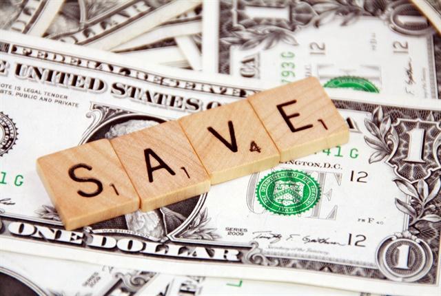 Photo: 401kcalculator.org