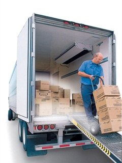 Shippers of perishable foods are supposed to tell carriers what they expect in cleanliness as new FDA rules phase in beginning this summer.