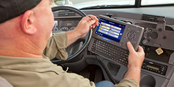 With the ELD mandate now in place, the next step is to educate fleet owners, managers and...