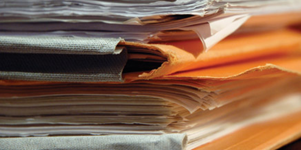 The key to a new entrant safety audit is documentation. You may do all the required steps to...