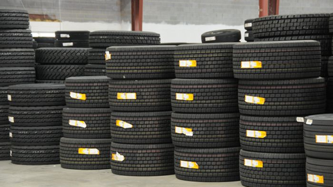 Which tire is best? Buyers have many price ranges to choose from. Cheaper up front may not be...