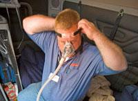 ATA Adopts New Position on Sleep Disorder Screening and Testing