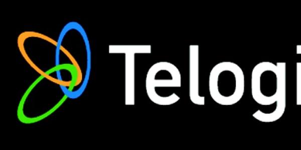 Telogis  introduced a driver scorecard to help fleets identify risky driving behaviors, improve...