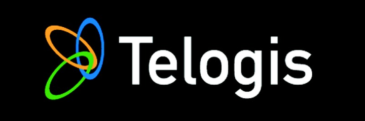 Telogis  introduced a driver scorecard to help fleets identify risky driving behaviors, improve safety, and reduce the time and costs associated with accidents.