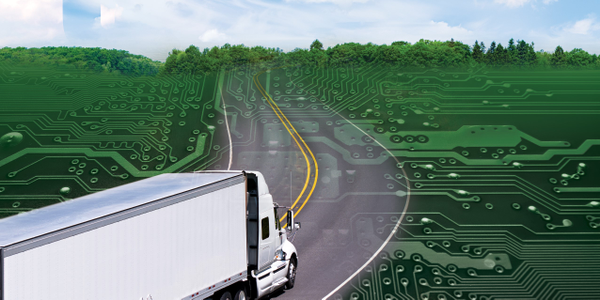 Trucking companies generate massive amounts of data and these days, much of it is stored in the...
