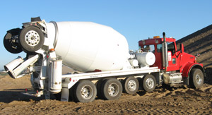 Lift Axle Considerations - Equipment - Trucking Info