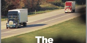 Software Users Hear About Trucking Industry Trends at Conference