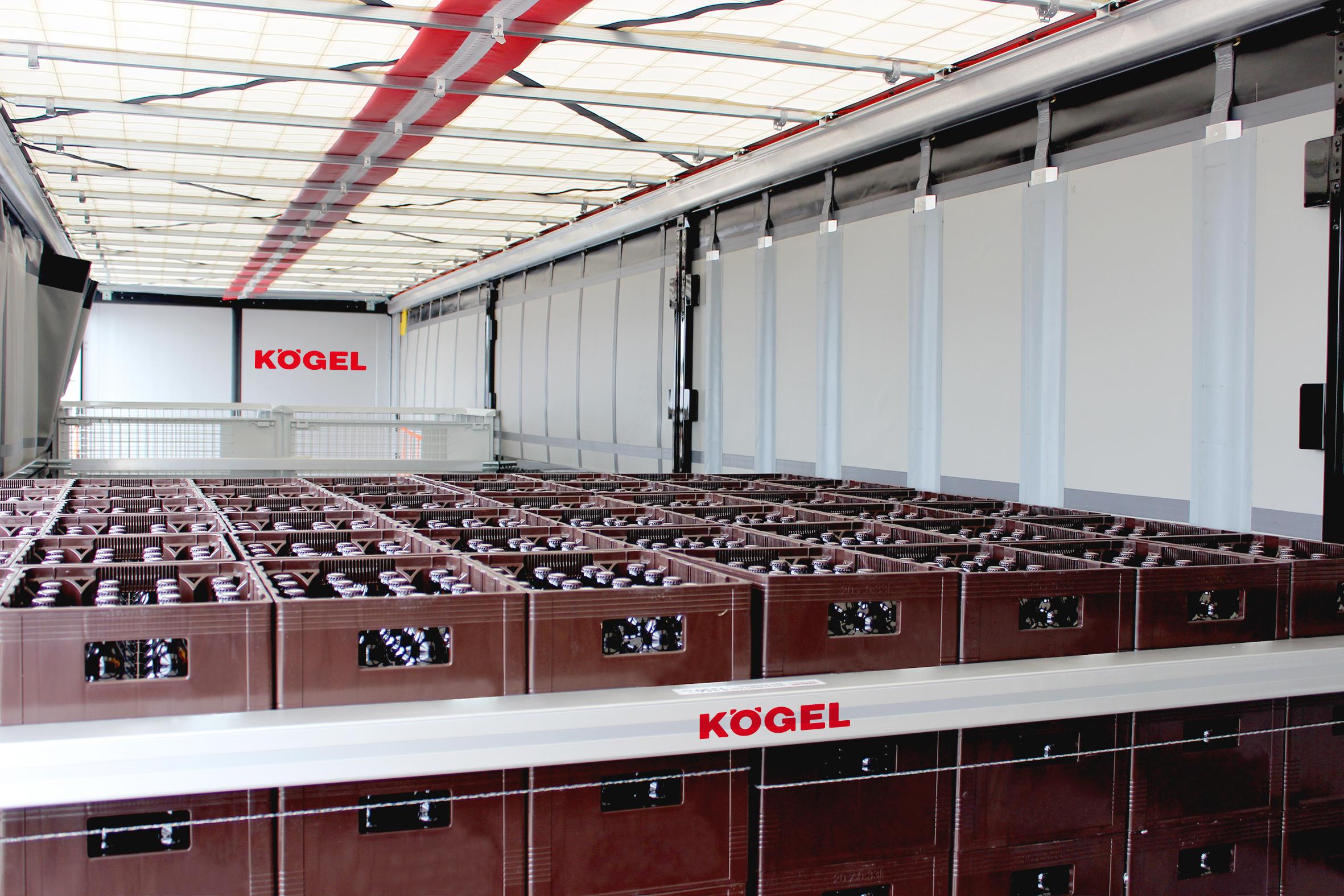 European Cargo Securement Devices Are Diverse Trailer