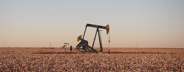 A West Texas TV news crew discovered a lot of drivers without CDLs, thanks to a driver shortage in the oil fields.