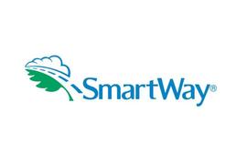 SmartWay Elite Level Even More Efficient, Says EPA
