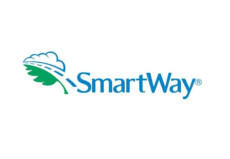 SmartWay Elite Level Even More Efficient, Says EPA