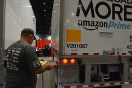 Trailers an Important Part of 2016 SuperTech