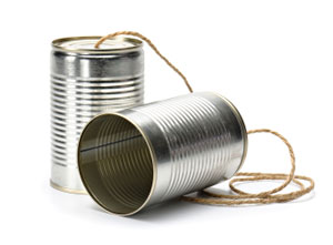 Are your salespeople really listening to customer wants and needs -- beyond price?